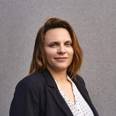 Solène Collat