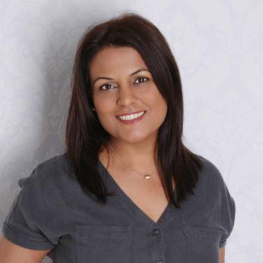 Sonia Rehill